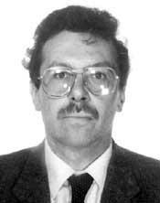John Drewe